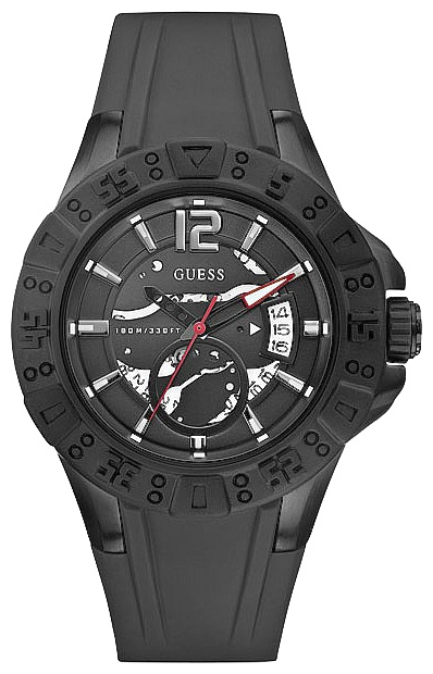 GUESS W0034G3