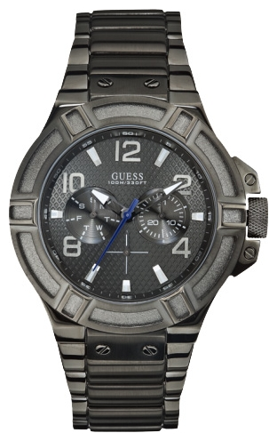 GUESS W0041G1