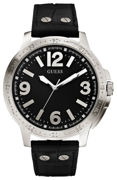 GUESS W0064G1