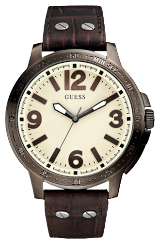 GUESS W0064G3