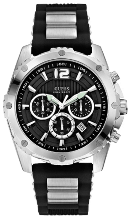 GUESS W0167G1