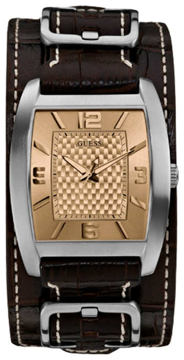 GUESS W0186G2