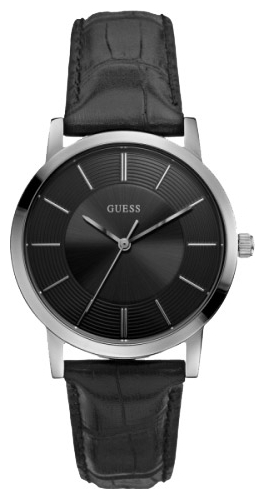 GUESS W0191G1