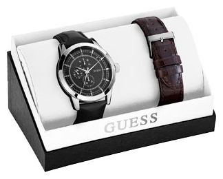GUESS W0293G1