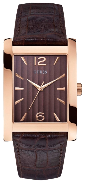GUESS W0372G2