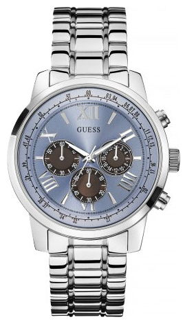 GUESS W0379G6