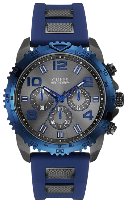 GUESS W0599G2