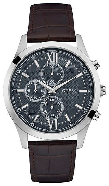 GUESS W0876G1