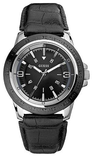 GUESS W10571G1
