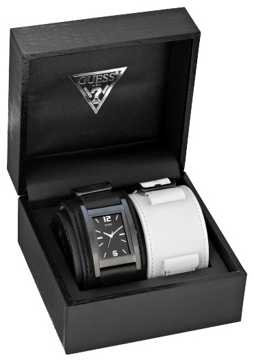 GUESS W10609G1