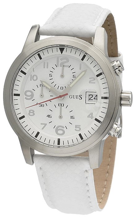 GUESS W11163G3