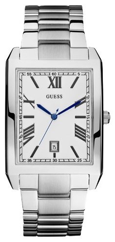 GUESS W11170G2