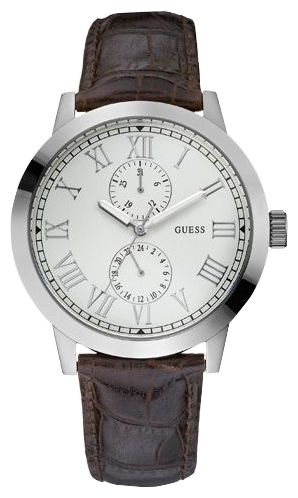 GUESS W85043G2