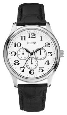 GUESS W85052G1