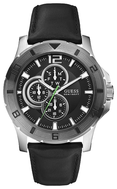 GUESS W95136G1
