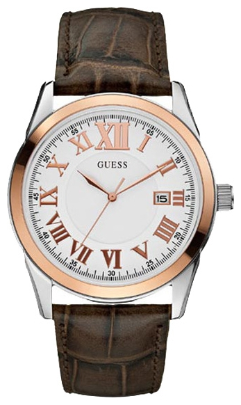 GUESS W95142G1