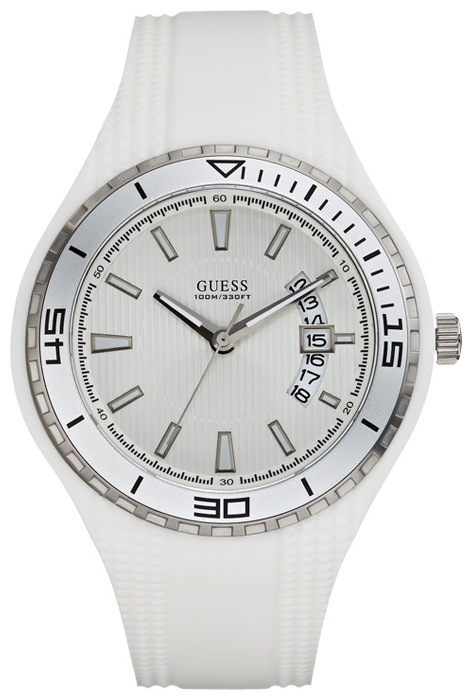 GUESS W95143G3