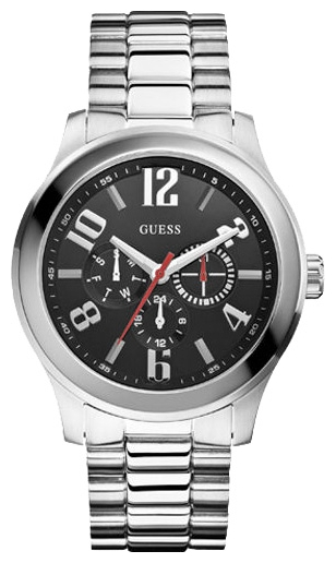 GUESS W0007G1