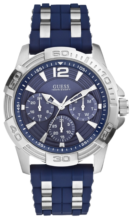 GUESS W0366G2