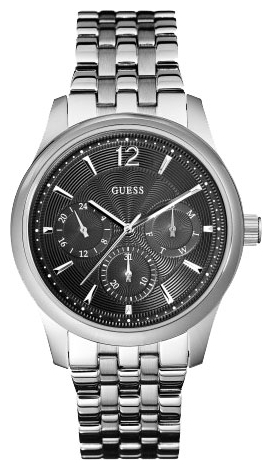 GUESS W0474G1
