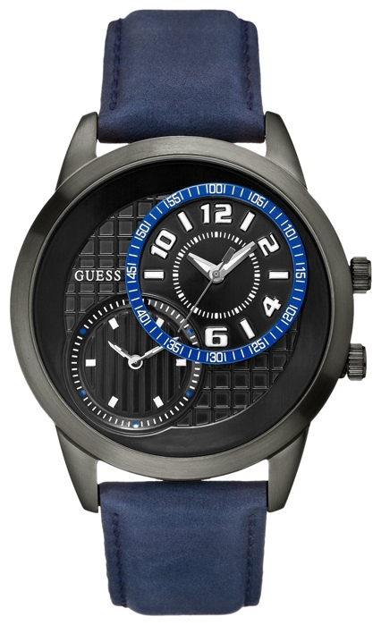 GUESS W11174G2