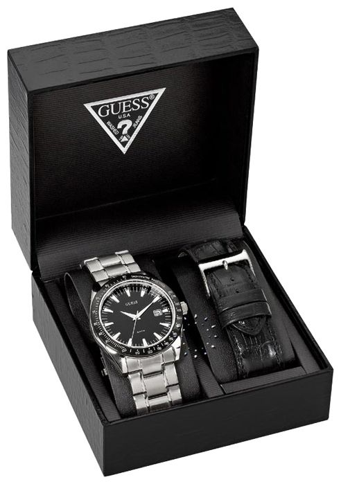 GUESS W13093G1