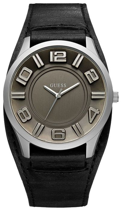 GUESS W13568G1