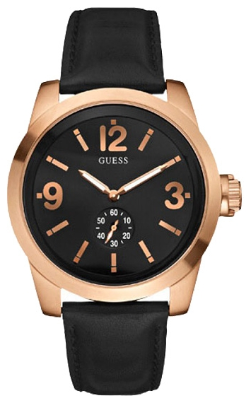 GUESS W13575G1