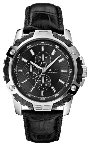 GUESS W14558G1