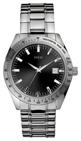 GUESS W90043G1