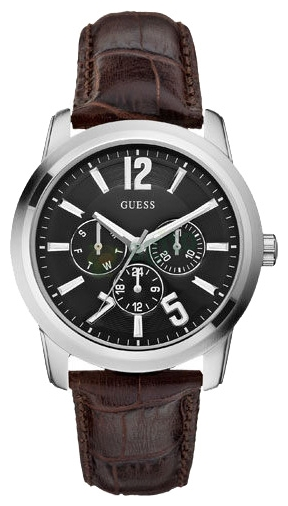 GUESS W95141G1